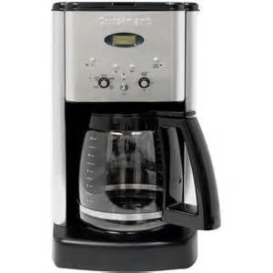 Braun Coffee Grinder Walmart Coffee Noob