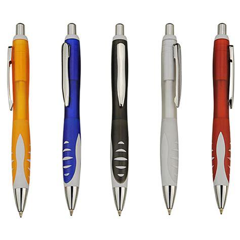 Free Promotional Giveaways Australia - promotional pens printed corporate metal pens engraved sydney melbourne brisbane