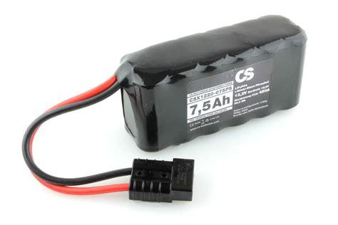 Motorrad Batterie 9v lithium lifepo4 motorrad starter batterie pro 12v 7