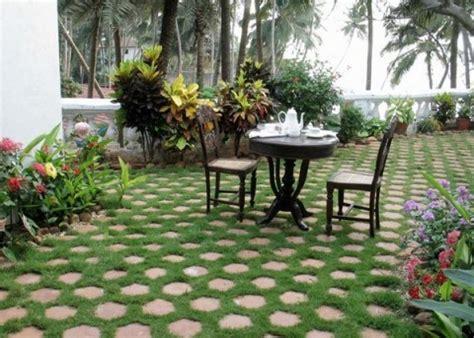 home and garden decorating ideas de decoraci 243 n para jardines y terrazas decorar hogar