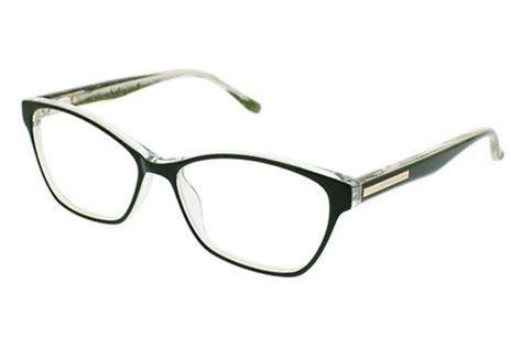 bcbg max azria isadora eyeglasses free shipping