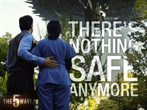 one day film official website the 5th wave movie official site sony pictures