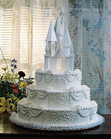 tales of faerie tale wedding ideas