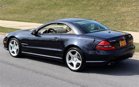 manual cars for sale 2009 mercedes benz s class transmission control 2009 mercedes benz sl 550 2009 mercedes sl 550 roadster for sale to buy or purchase 5 5liter