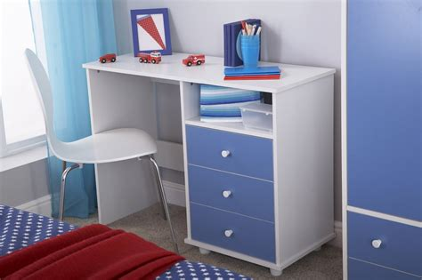 cheap childrens bedroom furniture uk cheap childrens bedroom furniture uk ikea fitted bedroom furniture uk home attractive