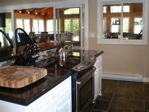 Kitchen Island With Stove Top Kitchen Island With Stove Top Oven And Bar On The Other Side Our New House Diy And Must
