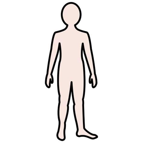 imagenes asombrosas del cuerpo humano pictosonidos nuestro cuerpo