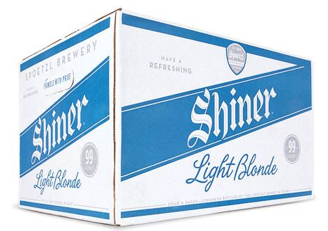 shiner light content shiner light oh beautiful