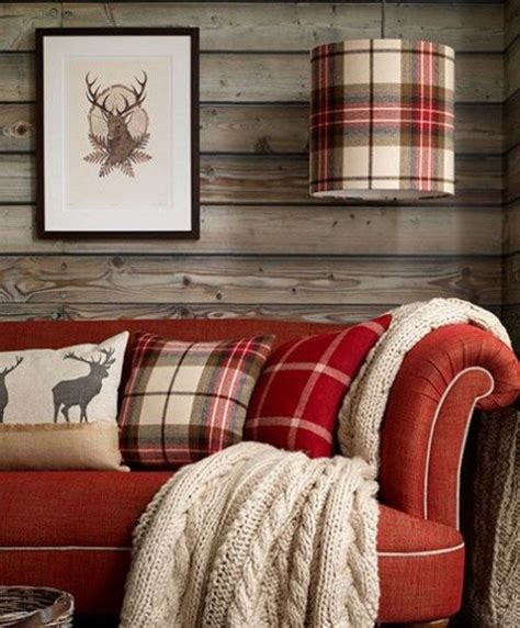 60 cozy and soft knitted home decor ideas comfydwelling