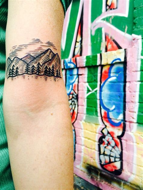 watercolor tattoo north carolina 25 best ideas about carolina on