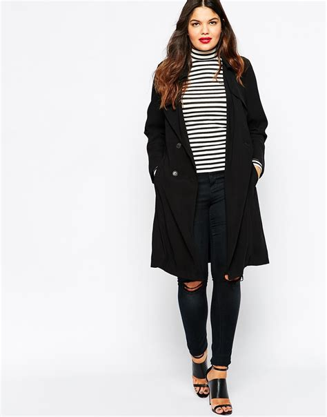 Fall Looks For by 2015 Fall 2016 Winter Plus Size Fashion Trends Fashion