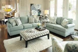 seafoam green living room liberty lagana furniture in meriden ct the quot daystar