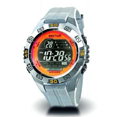 sector sports r3251372415 in collection with