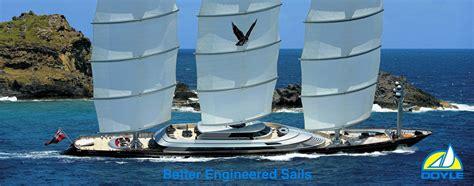 tom perkins boat super yacht maltese falcon sold superyachts news luxury