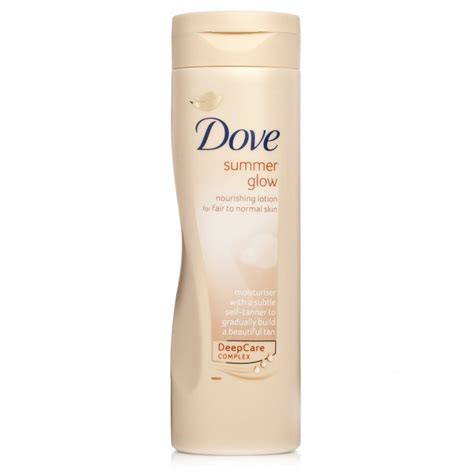 Doves Look Like Summer Feel Like Summer Contest by Dove Summer Glow Moisturizer Review Beautyblogxo