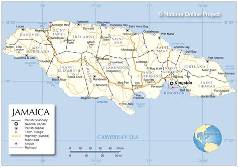 map of portmore jamaica harbour expo 2013 wingswithme