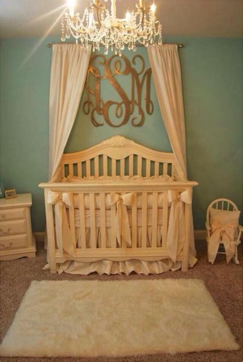 golden baby crib golden baby crib luxury wooden baby crib royal golden