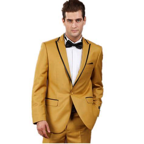 Jas Warna Hitam Jas Pria Jas Jas Murah model jas pengantin pria modern warna hitam putih keren