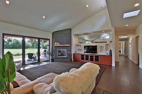 modern style house plan 3 beds 3 5 baths 3296 sq ft plan
