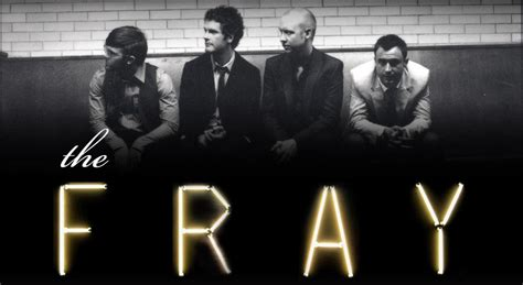 hundred th fray the fray pictures metrolyrics