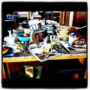 Kitchen Collection Wiki Ree Drummond Cookware At Walmart Newhairstylesformen2014