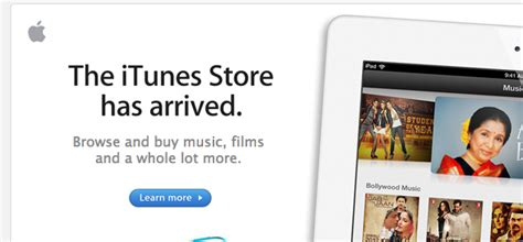 Itunes Gift Card Price In India - itunes music store launched in india