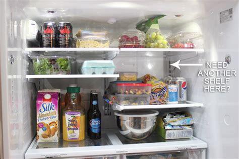 get organized kitchen cabinets a beautiful mess ideas organizing kitchen cabinets get organized kitchen