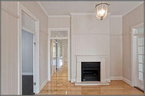 queenslander interiors country cottage interiors