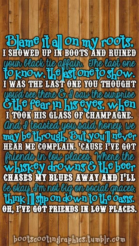 country song lyrics country lyrics backgrounds www pixshark