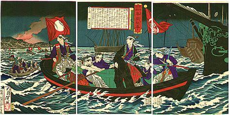 era tokugawa image gallery shogunate era