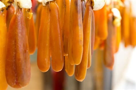 come cucinare la bottarga come fare la bottarga come fare tutto