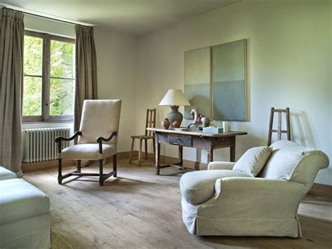 Belgian Pearls Living Rooms by 96 Best Images About Flemish Style On