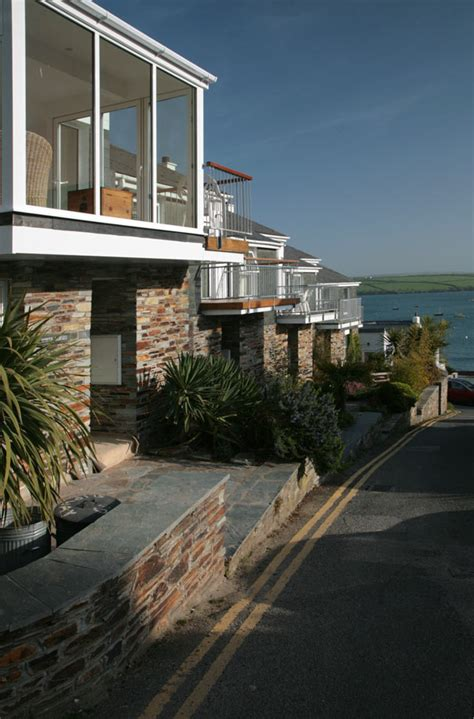 appartments guide apartments in rock cornwall guide