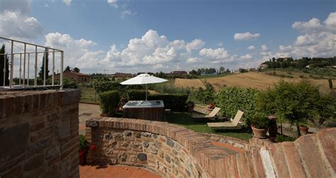 best agriturismo in italy best agriturismo siena italy agriturismo near siena with