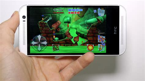 android pit best multiplayer on android androidpit