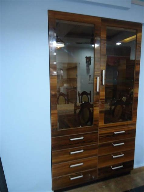 Dining Room Cabinets In Chennai Kitchen Crockery Cabinets Kitchen Crockery Cabinets