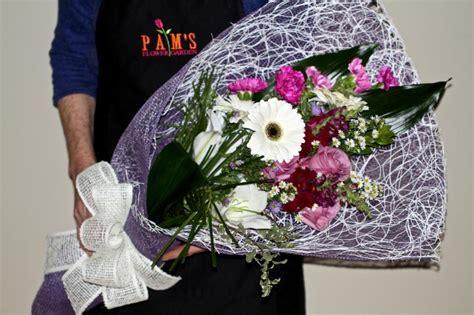 floral design certificate vancouver pam s flower garden kingston on 793 princess st