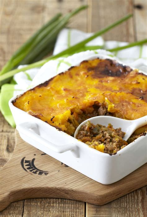 Knorr Cottage Pie Recipe by 17 Best Images About Easy As Pie On