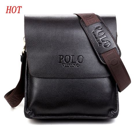 Sale Fashion Brand Leather Briefcase Brand Quality - new 2016 sale fashion bags brand