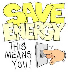 Test yourself how much do you know about saving energy and money