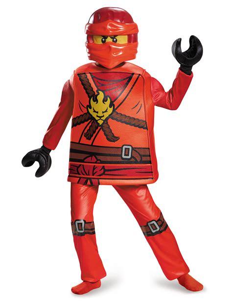 imagenes lego halloween kai ninjago lego kostuum voor jongens vegaoo nl