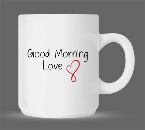 good morning love images good morning wishes for love pictures images page 13
