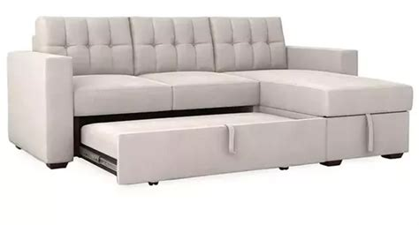 What Are The Things To Consider Before Buying A Sofa Bed Pepperfry Sofa Bed