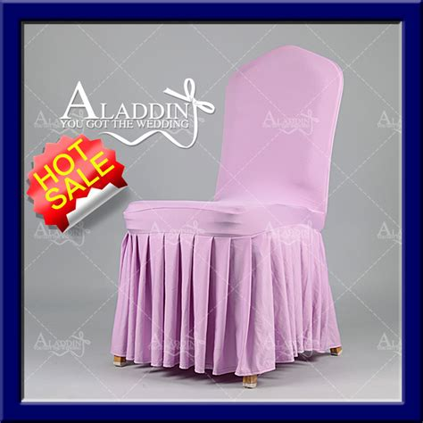 chair covers wedding chaircovers china chair cover