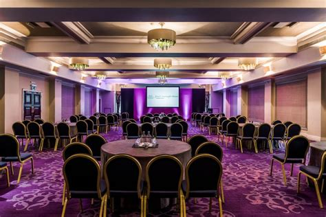 grand connaught rooms floor plan ultimate guide to conference venues in london headbox