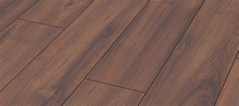 kaindl laminate 8mm natural touch hickory denver 34085
