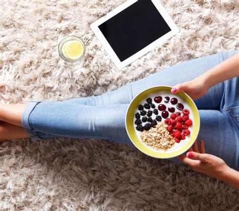 cosa mangiare per una corretta alimentazione alimentazione corretta mangiare e perdere perso diredonna