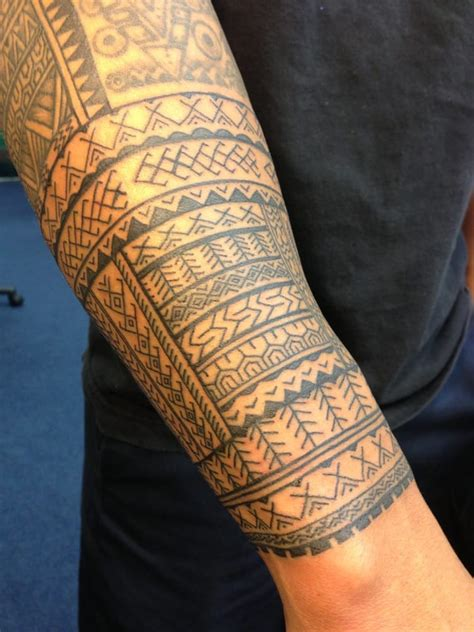 sacred center tattoo luzon inspired tatau yelp