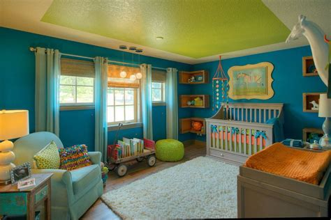boy room design india 21 cool ceiling designs that turn kids bedrooms into