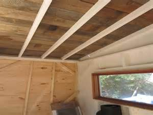 ideas wood ceiling planks for interior wood ceiling